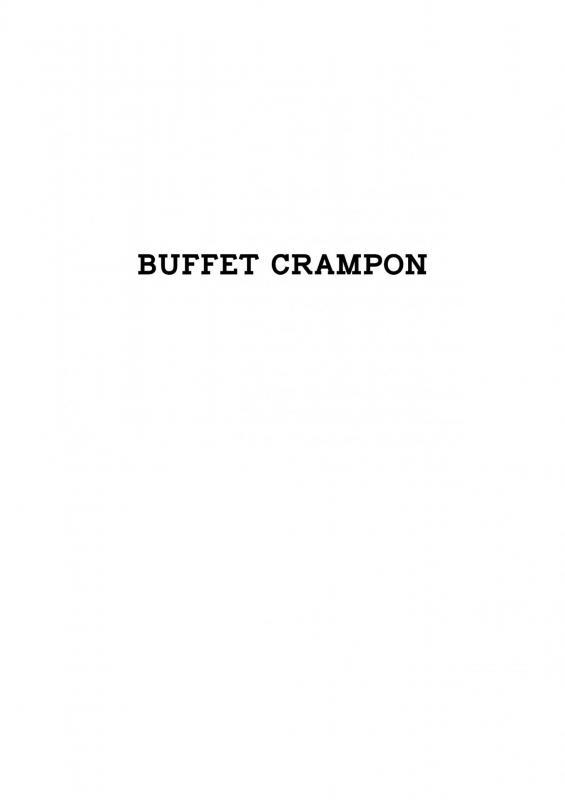 Logobuffet 3