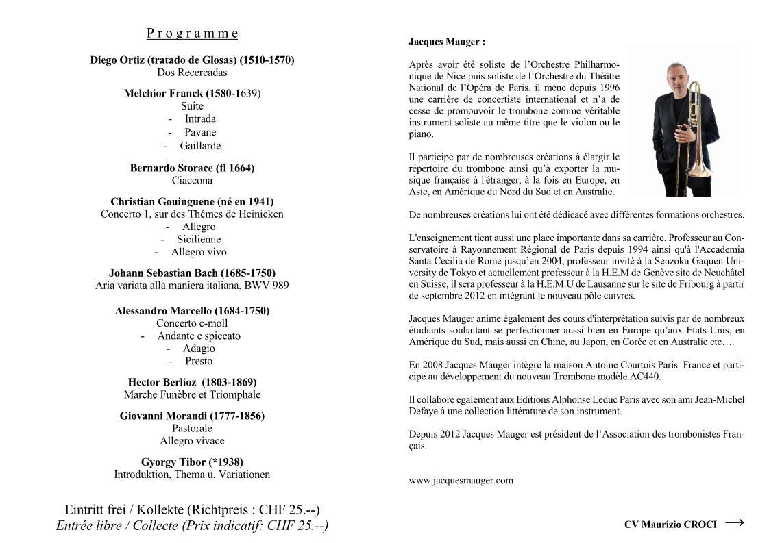 Trombone et orgue papillon ange page 2